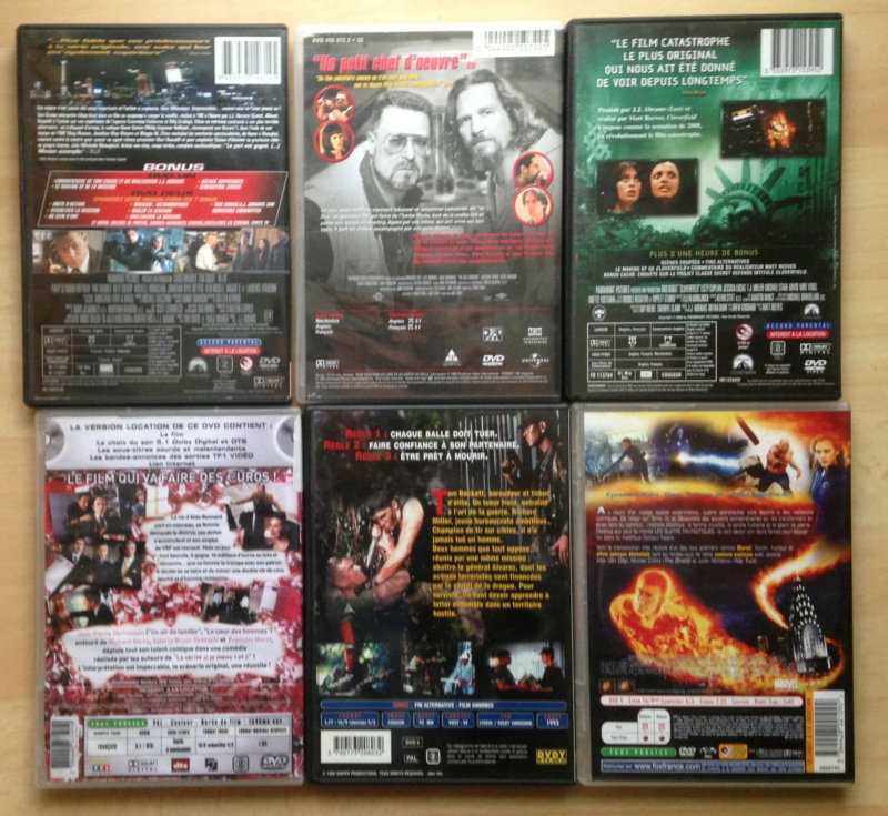 [DON/ECH] Le gros foutoir DVD [MAJ 13/10] - Page 7 Img_0914