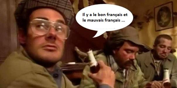 [Besoin de vos conseils] Quitter la région Parisienne pour Lyon  - Page 2 Lebons10