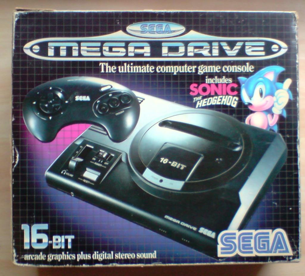 Quel a été votre première console ou ordi rétro et vos 1er jeux ? - Page 7 P0211111