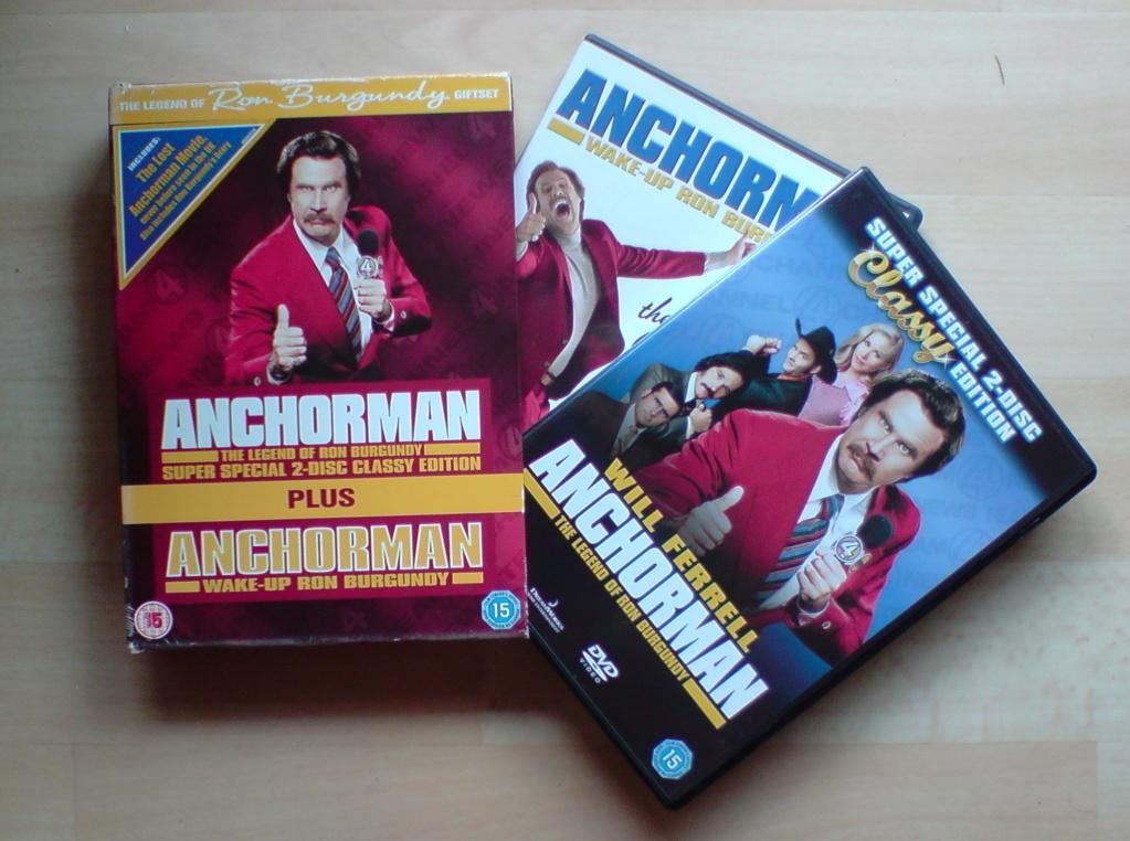 [DON/ECH] Le gros foutoir DVD [MAJ 06/09] - Page 4 P2107110