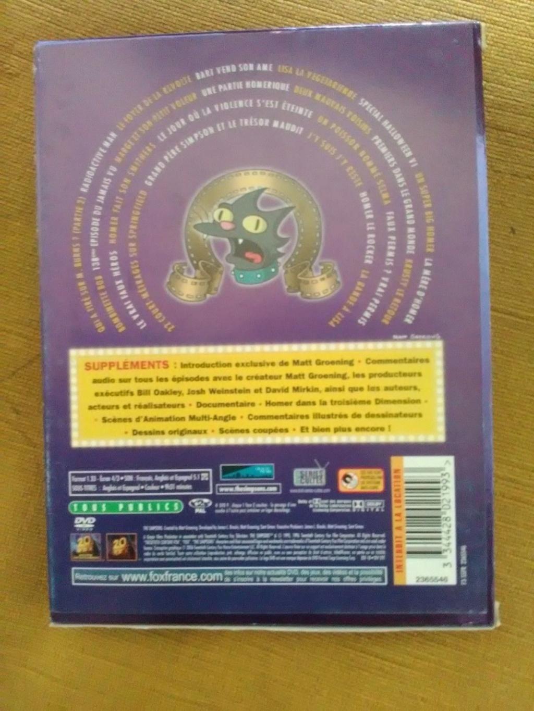 [DON/ECH] Le gros foutoir DVD [MAJ 06/09] - Page 4 S-l16013