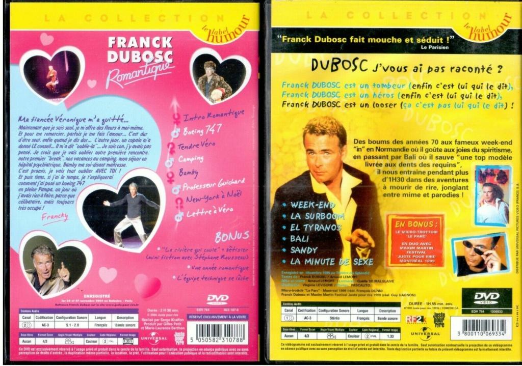 [DON/ECH] Le gros foutoir DVD [MAJ 10/05] - Page 6 S-l16024