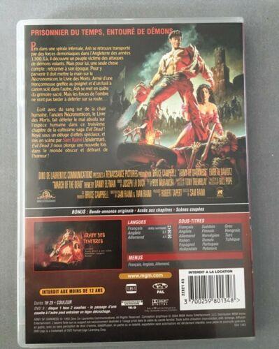 [DON/ECH] Le gros foutoir DVD [MAJ 16/09] - Page 5 S-l50012