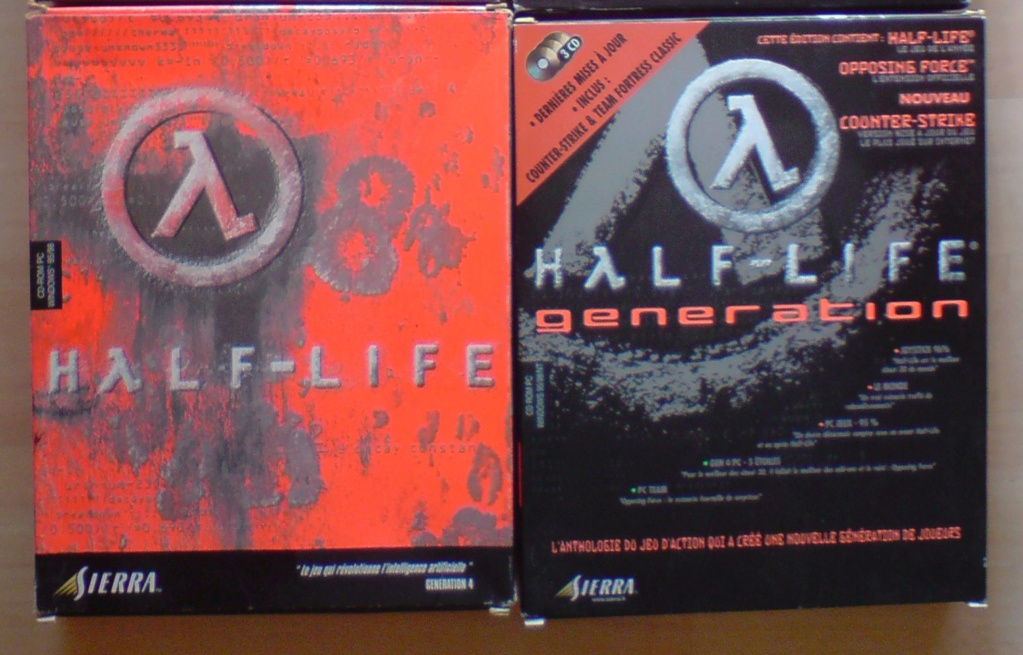 Half-Life fête ses 20 ans ... Sans_146