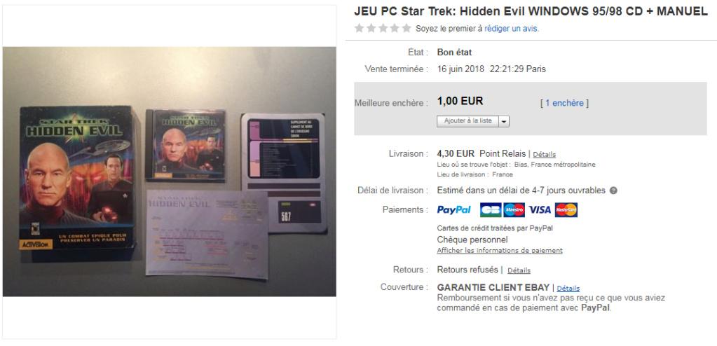 [EST] jeux PC road to India + star trek hidden evil  Sans_t49