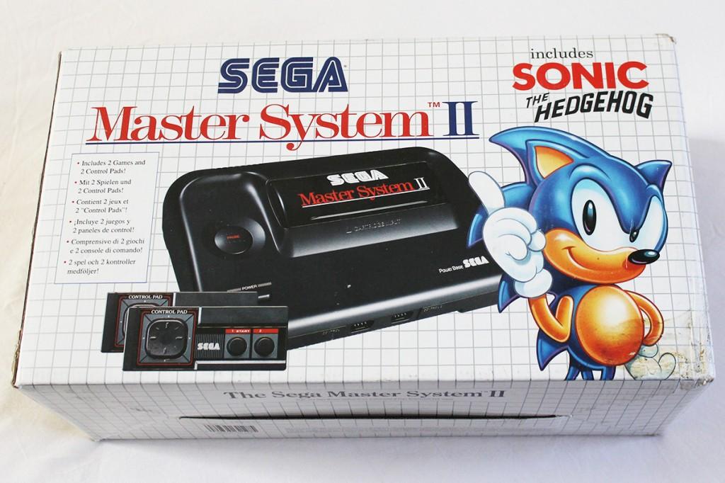 Quel est votre Sonic 2D préféré? - Page 7 Sega-m10