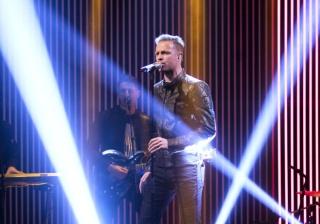 Nicky Byrne revela lo que Irlanda tiene que hacer en la próxima Eurovisión Nicky-38