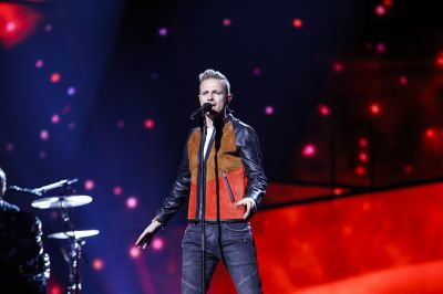 Eurovision > Rehearsals  Normal35