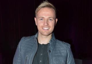 Estrellas de 2FM marcan el boicot de la canción de Nicky como 'insignificante' Vipire15