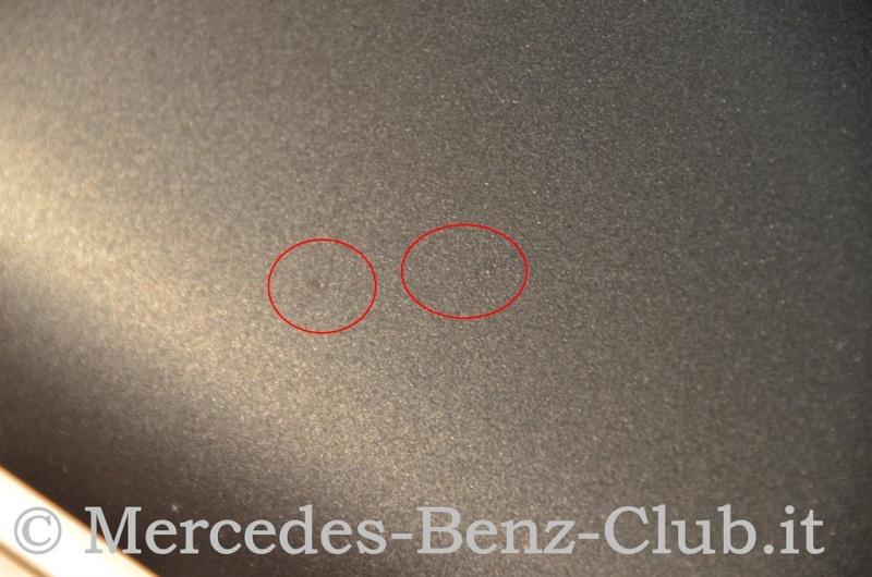 Sergjei vs R129 SL 280  Dsc_8112