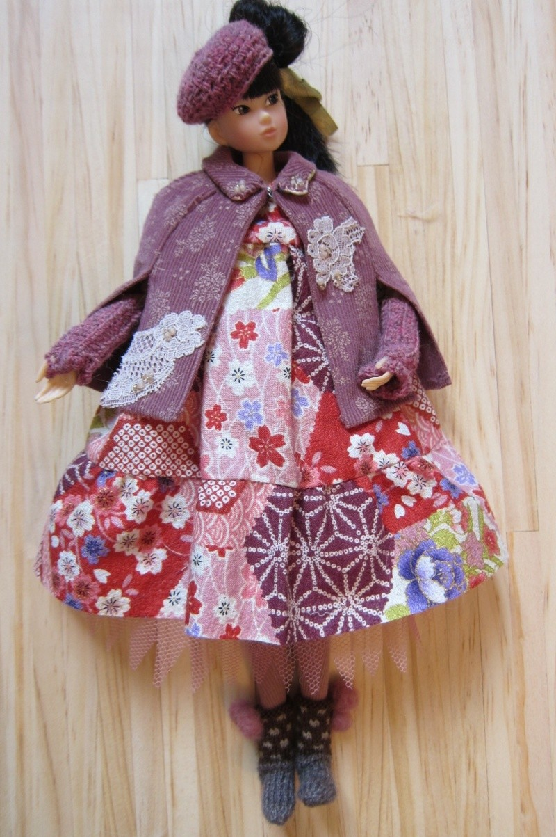 Couture de Lumir (Pour Narsha, Pocket Fairy et Momoko) - Page 5 Img_1711