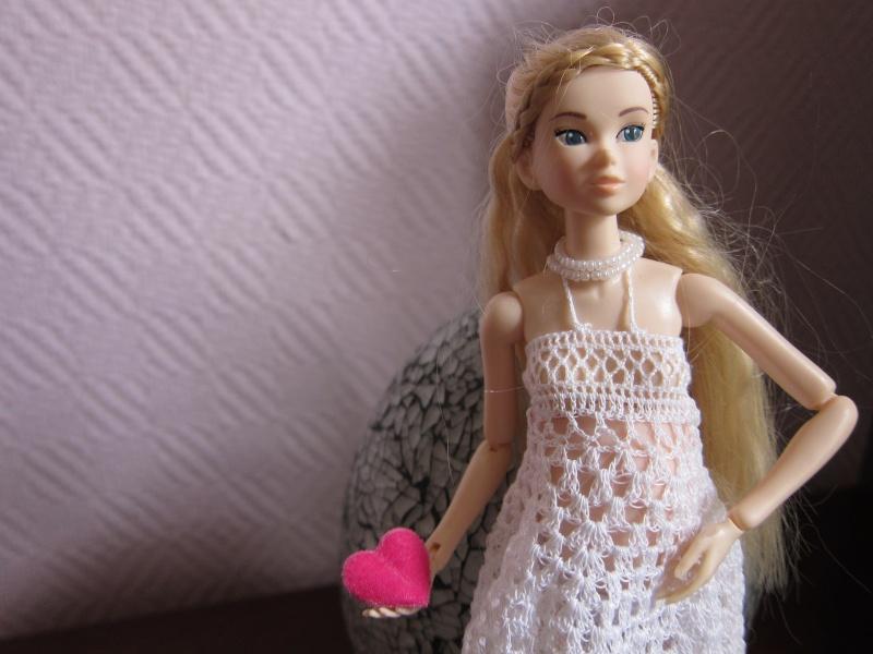 Couture de Lumir (Pour Narsha, Pocket Fairy et Momoko) - Page 5 Img_4810