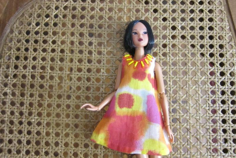 Couture de Lumir (Pour Narsha, Pocket Fairy et Momoko) - Page 5 Img_5212