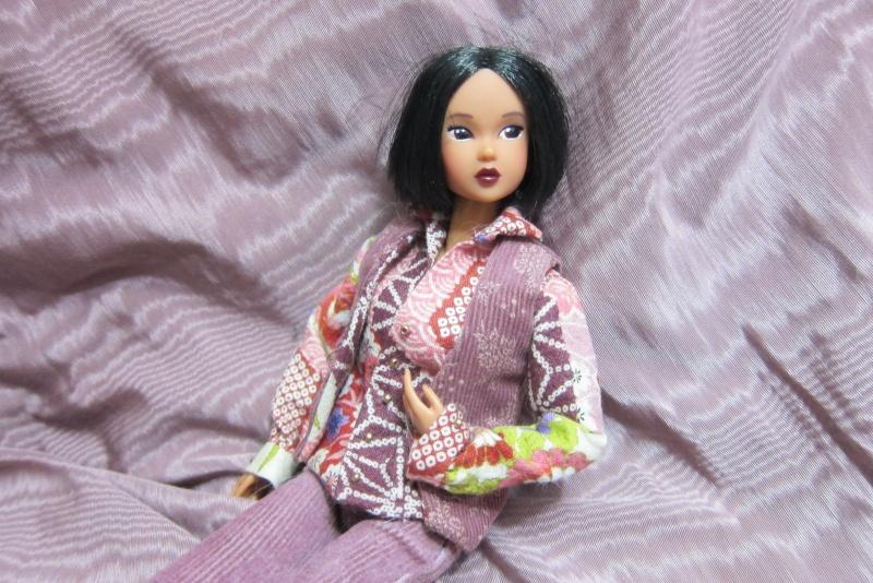 Couture de Lumir (Pour Narsha, Pocket Fairy et Momoko) - Page 5 Img_5213