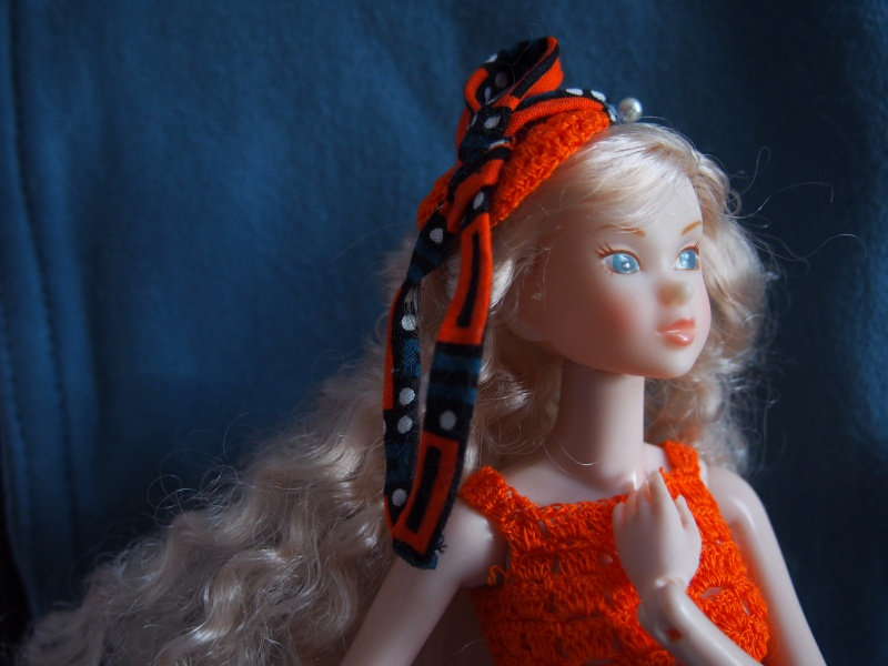 Couture de Lumir (Pour Narsha, Pocket Fairy et Momoko) - Page 5 P4120010