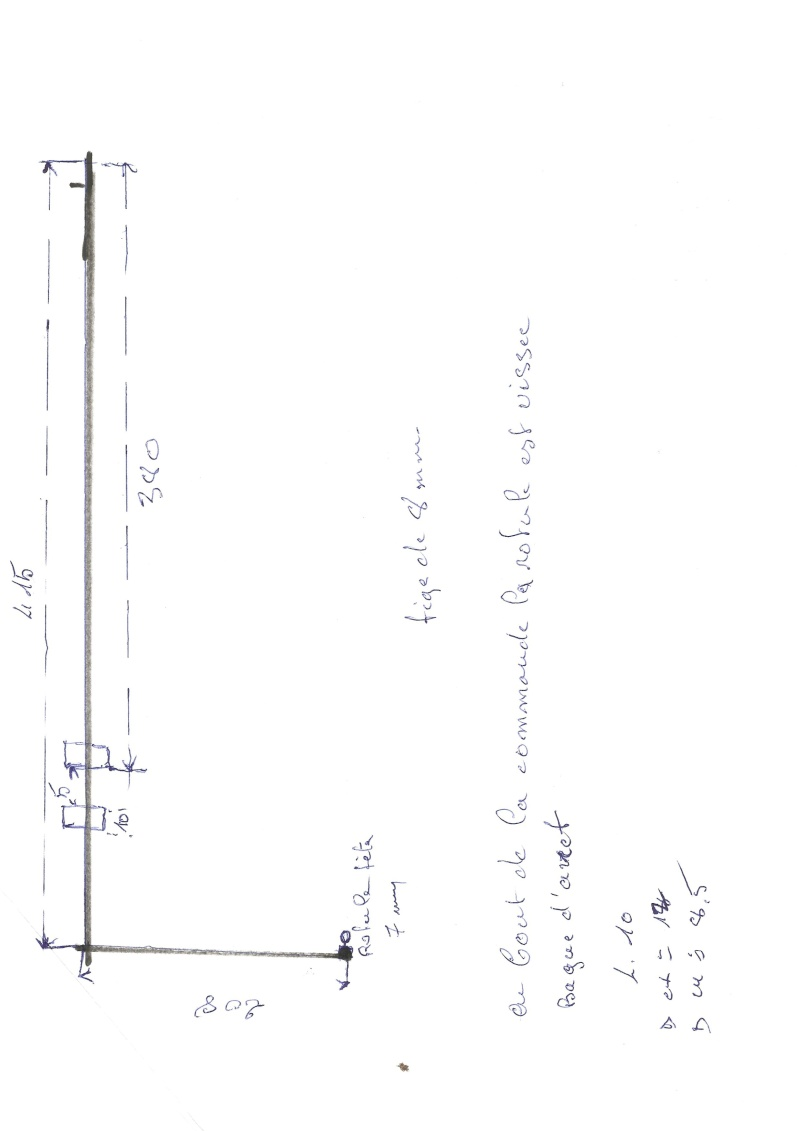 tringlerie accélérateur et starter Scan_t10
