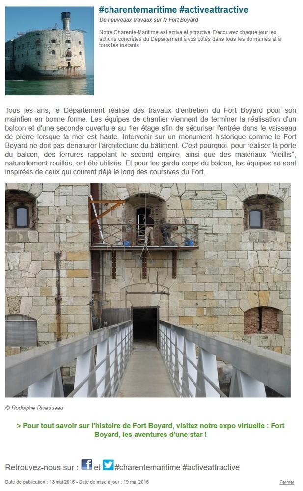 Travaux 2016 au Fort Boyard : Création d'un 2e accès depuis la plate-forme - Page 3 Site_c10
