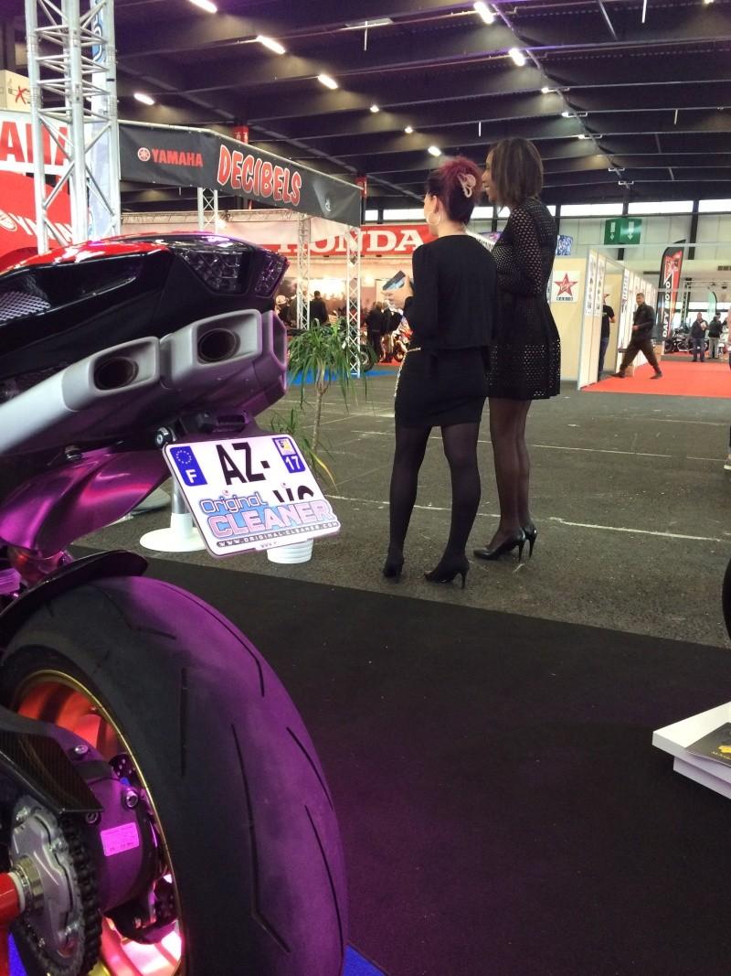 Salon de la moto Bordeaux Img_0811