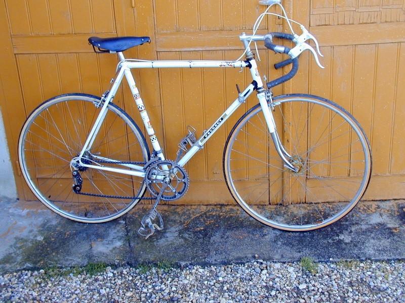 Peugeot PA10 début 70 P1011919