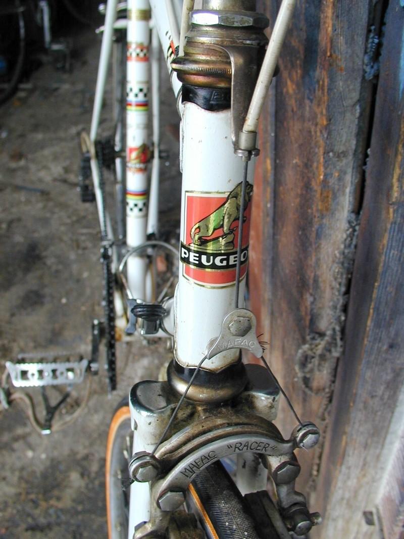 Peugeot PA10 début 70 P1011923