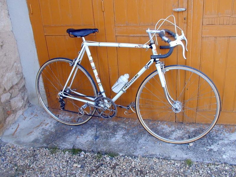 Peugeot PA10 début 70 P1011926