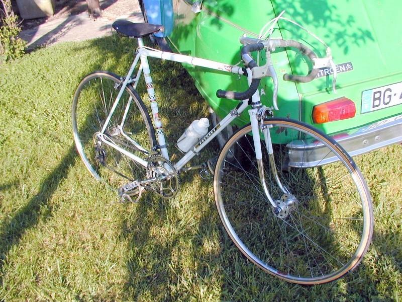Peugeot PA10 début 70 P1011927