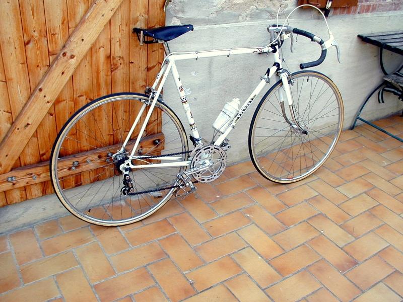 Peugeot PA10 début 70 P1011929