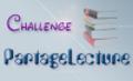 Challenge Partage Lecture 2016/2017 - Malo Logo_c10