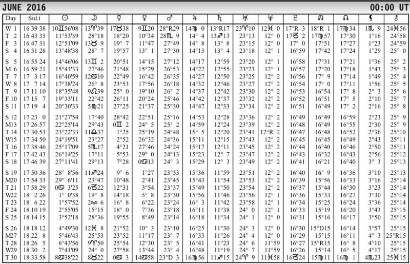 Aspects du mois de JUIN - Page 4 Image22