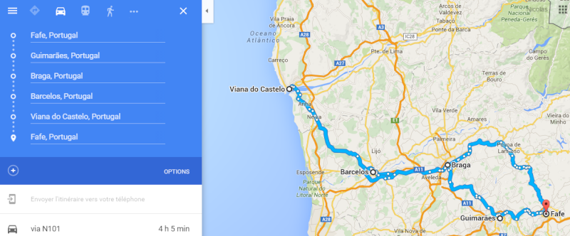 Le Vmax tour 2016 au Portugal - Page 3 Itinyr10