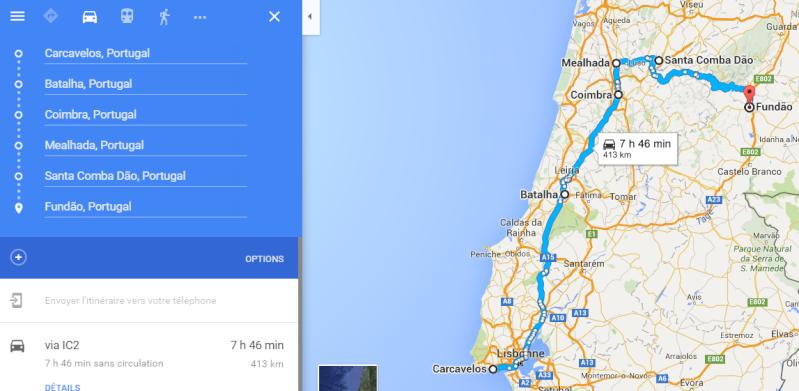 Le Vmax tour 2016 au Portugal - Page 3 Itinyr13