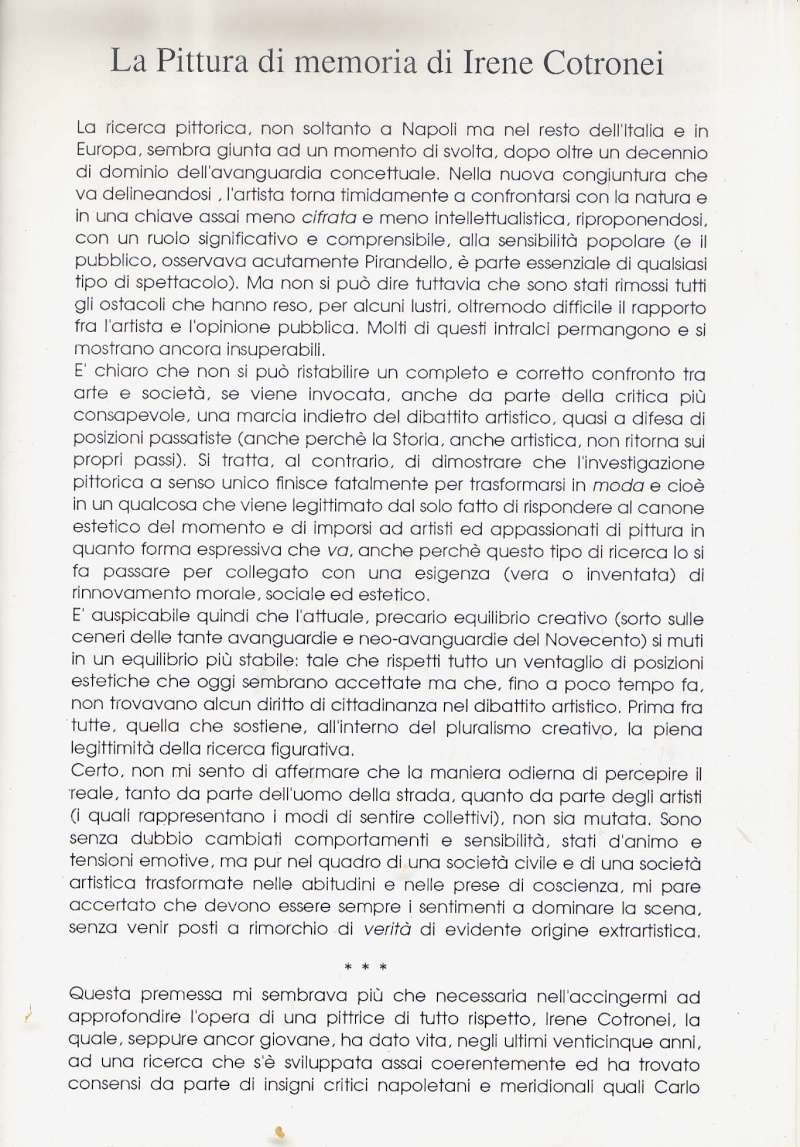 MONOGRAFIA SU IRENE COTRONEI E I SUOI DIPINTI A1_bc_12