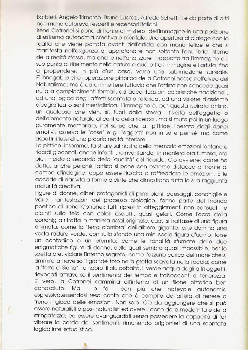 MONOGRAFIA SU IRENE COTRONEI E I SUOI DIPINTI A1_bc_13