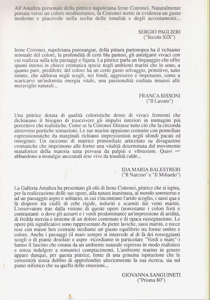 MONOGRAFIA SU IRENE COTRONEI E I SUOI DIPINTI A1_bc_16
