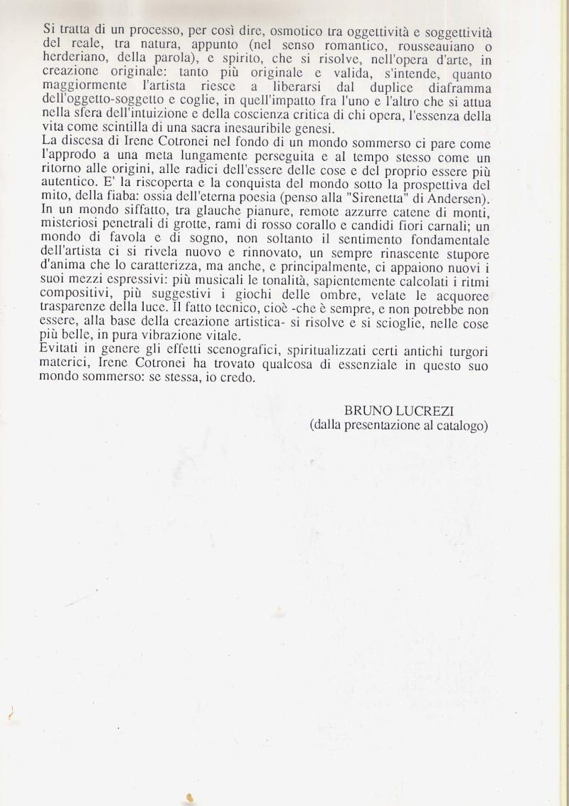MONOGRAFIA SU IRENE COTRONEI E I SUOI DIPINTI A1_bc_18