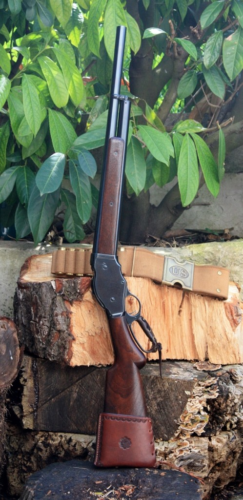 Talon de crosse fusil juxtaposé Img_4810