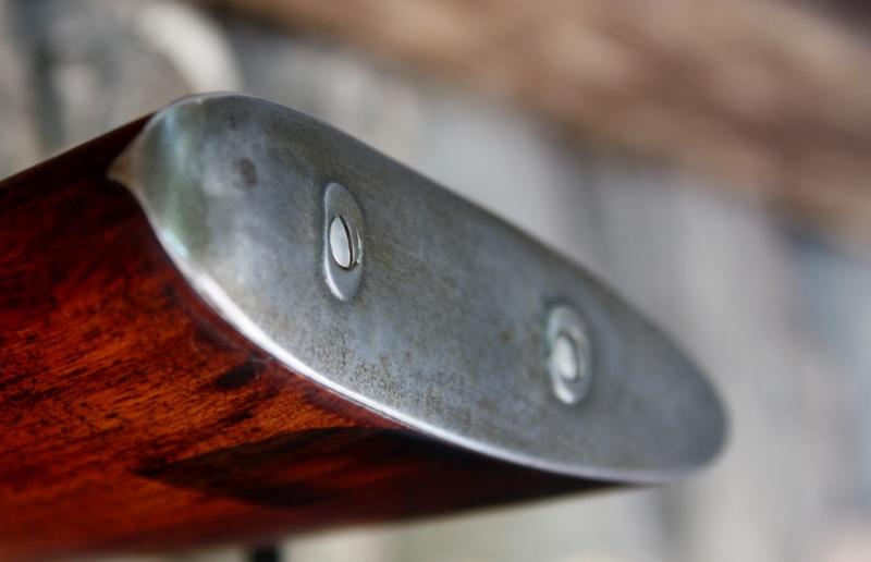 Talon de crosse fusil juxtaposé Img_5310