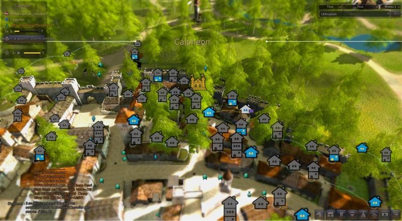Les maisons 14569577