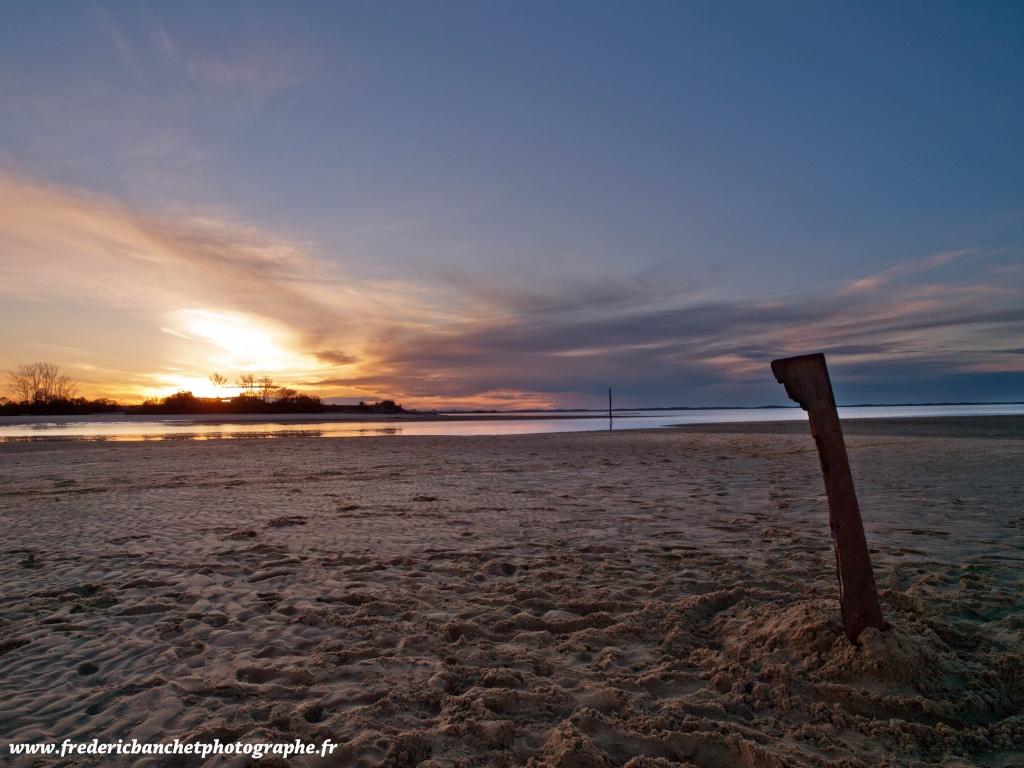 un soir sur la plage Un_soi10