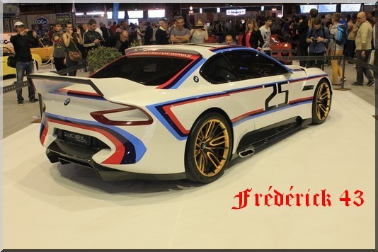 [84][25/26/27/03/2016]14e édition Avignon Motor Festival - Page 2 Amf_3110