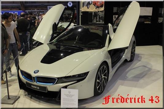 [84][25/26/27/03/2016]14e édition Avignon Motor Festival - Page 2 Amf_3310