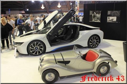 [84][25/26/27/03/2016]14e édition Avignon Motor Festival - Page 2 Amf_3410
