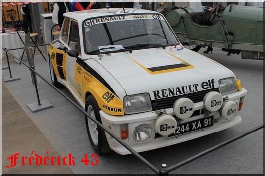 [84][25/26/27/03/2016]14e édition Avignon Motor Festival - Page 2 Amf_410