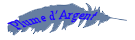 Plume d'Argent
