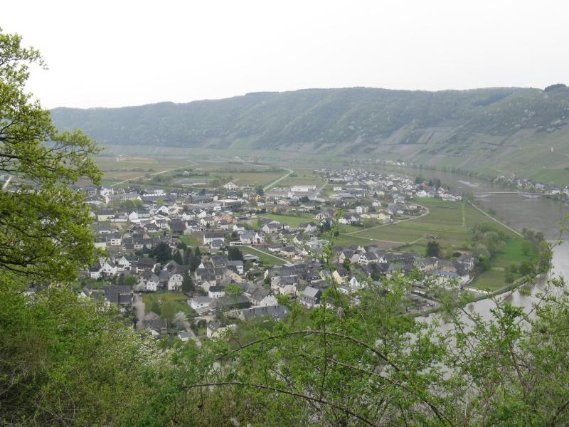 avril 2016: de la Moselle au Rhin  - Page 9 Img_9326