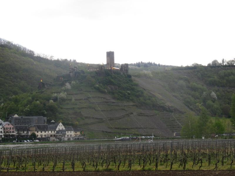 avril 2016: de la Moselle au Rhin  - Page 9 Img_9410