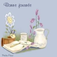 Le jardin de Brigitte Bonne_10