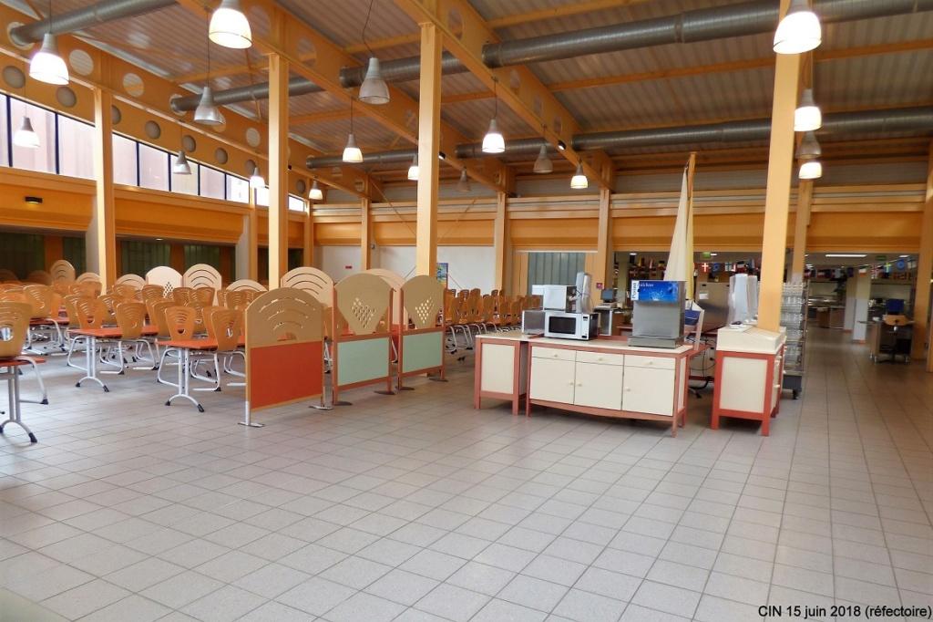 [ École des Mousses ] École des Mousses - Page 15 Rzofec12
