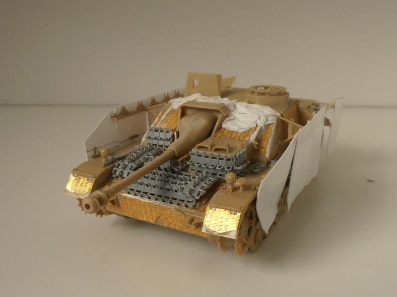 Stug IV Ausf.G  (Italeri au 1/35eme) - Page 2 P4170812