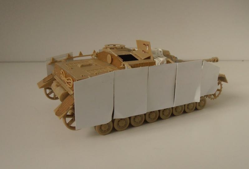 Stug IV Ausf.G  (Italeri au 1/35eme) - Page 2 P4170814